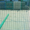 358 Fence/Cheap 358 Fence From China 358 Fence Suppliers