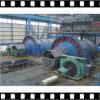 Matériel minéral de moulin de Rod d'exploitation d'escompte des prix 40% de broyeur à boulets