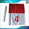 Golf Flag Polonais et Golf Hole Flag (NF33F01001)