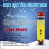 Lápiz mágico de Protable como mejor regalo para la Navidad