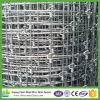 Горячий ограждать сетки фермы козочки низких уровней 80cm сбывания высокий