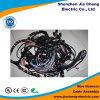 Uitstekende kwaliteit in de AutomobielUitrusting die van de Draad wordt gemaakt Shenzhen