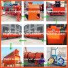 専門の化学肥料の造粒機ライン