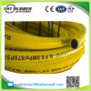Air Hose 19*29mm avec Working Pressure 20bar