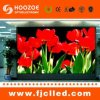 High Brightness Indoor LED Display Screen