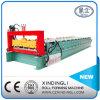 熱い販売の機械製造を形作る台形パネルロール