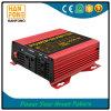 1000W力インバーター110V/220V AC車インバーターへの二重ACアウトレット12V DC