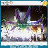 顧客用Party、Night Club、SaleのためのEvent Decoration Hanging Inflatable Flower第12306