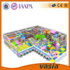 Labyrinth Indoor Playground Games (VS1-130506-113A-20)