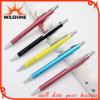 Promotion Gifts (BP0165)를 위한 선전용 Metal Ball Pen