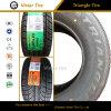 무겁 의무 Dump Truck를 위한 R22.5 Triangle Tires