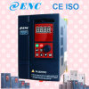 General Purpose ApplicationsのためのマイクロSize 0.75kw Frequency Inverter/AC Motor Speed Controller