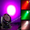 108PCS Moving Head Light LED Moving Head Spots Wholesale