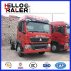 Sinotruk 6X4 371HP 트랙터 트럭 헤드