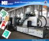 Het Vormen van de Injectie van het Voorvormen van het huisdier Machines China