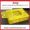 Горячая продавая пластичная прессформа клети цыплятины в Китае