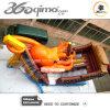 Raffreddare la trasparenza gonfiabile gigante di Kraken di disegno (BMSL8)