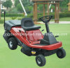 30inches Ride auf Lawn Mower Hot Selling in Australien