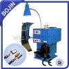 Máquina que prensa terminal principal doble (BJ-2000)