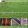 (Laminating, Lamination) pp laminati Nonwoven (Non-tessuto) Fabric per Packing Bags