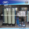 Système de purification d'eau pour 250lph