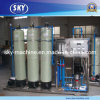 Acqua Purification System per 250lph