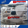 1250L Planetary Vertical Axis Mixers 중국 Supplier Dawin