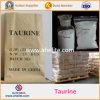 Preço 25kg 500g do Taurine da alta qualidade da fonte