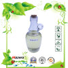 100% wasserlösliches Haustier-sicheres Düngemittel mit EDTA-F.E., Zn, B