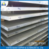 Marine/Mould Blatt des Baumaterial-5083 H116 H32
