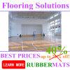 Madera PVC color Rolls cancha de baloncesto cubierta comercial del hogar Pavimentos