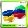 Bei Wristbands del silicone RFID di Ntag213 Waterproorf