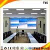 실내 광고를 위한 P3 풀 컬러 발광 다이오드 표시 위원회