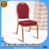 Мебель гостиницы/Stackable стул (XYM-L02)