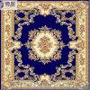 2015 neuer Desgin reiner handgemachter Wolle-Teppich