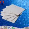 PVC泡のボードを広告する中国