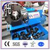 Сертификат Ce! Шланга типа новых продуктов машина нового гидровлического гофрируя/инструмент шланга гофрируя