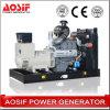 De Alternator van de Generator van de Dieselmotor van Deutz