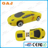 USB Flash Drive Wholesale China para Customize Car con Logo Print