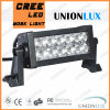 12V 36W Offroad LED Light Bar, 4X4 LED Light Bar voor Op zwaar werk berekende Vehicles