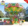 LuxuxAmusement Park Attractions Swing Flying Chairs für Sale (DJ20140513)