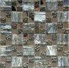 Mattonelle di mosaico di vetro H7001