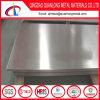 Placa de acero inoxidable en frío de AISI 316L