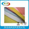 Auto papel de filtro do ar