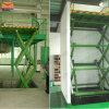 Hydraulic Electric Scissor Freight Elevator