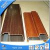 DiscountのためのSelling熱い木Grain Aluminum Profile