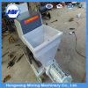 Máquina comprimida del rociador del aire para el mortero del cemento