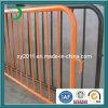 電流を通された群集整理の障壁(XY-202)になされる熱い販売中国