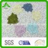 분류된 색깔 로즈 꽃 패턴 자수 장신구
