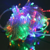 Holiday Decorationのための小型Colorful LED String Light